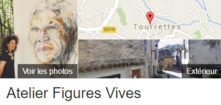 Capture atelier Figures Vives