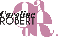 logo_caroline_robert_web