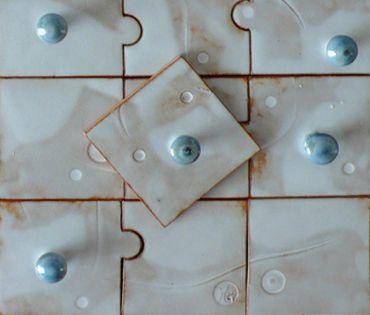 sl_carreaux-puzzle_20detail