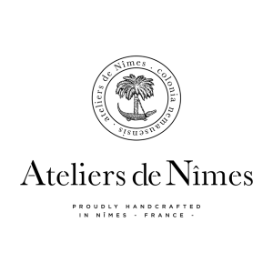 Je m'anîmes 2018 Ateliers de Nîmes